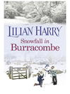 Snowfall in Burracombe (eBook)