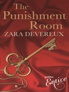 The Punishment Room (eBook)