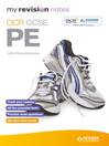 My Revision Notes (eBook): OCR GCSE PE