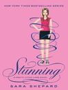 Stunning (eBook): Pretty Little Liars Series, Book 11
