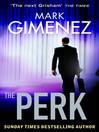 The Perk (eBook)