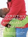 Goodnight, Beautiful (eBook)
