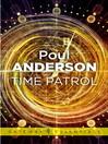 Time Patrol (eBook)