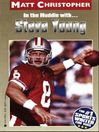 Steve Young (eBook): In the Huddle with...
