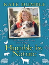 Humble by Nature (eBook)