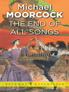 The End of All Songs (eBook)