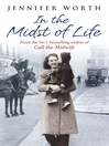 In the Midst of Life (eBook)