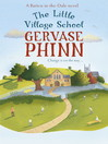 The Little Village School (eBook): Dales Series, Book 6