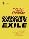 Sharra's Exile (eBook)