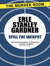 Spill the Jackpot (eBook)