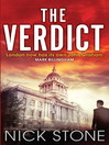 The Verdict (eBook)
