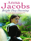 Bright Day Dawning (eBook): Preston Sisters Series, Book 3