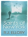 Saints of New York (eBook)