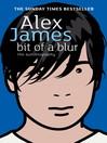 Bit of a Blur (eBook): The Autobiography