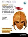 My Revision Notes AQA GCSE Schools History Project (eBook)