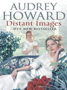 Distant Images (eBook)