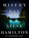 Misery Bay (eBook): Alex McKnight Series, Book 8