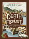 Death in Florence (eBook)