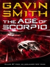 The Age of Scorpio (eBook)