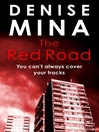 The Red Road (eBook)