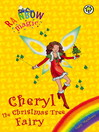 Cheryl the Christmas Tree Fairy (eBook)
