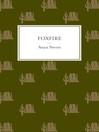 Foxfire (eBook)
