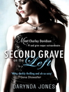 Second Grave on the Left (eBook): Charley Davidson Series, Book 2