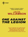 One Against the Legion (eBook)
