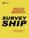 Survey Ship (eBook)