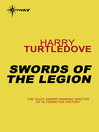 Swords of the Legion (eBook): Videssos Book 4