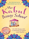 The Kabul Beauty School (eBook)
