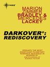 Rediscovery (eBook)