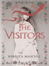 The Visitors (eBook)