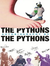 The Pythons' Autobiography by the Pythons (eBook)