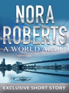 A World Apart (eBook)