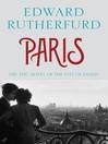 Paris (eBook)