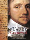 Cromwell, Our Chief Of Men (eBook)