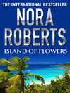 Island of Flowers (eBook)