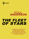 The Fleet of Stars (eBook): Harvest of Stars Series, Book 4