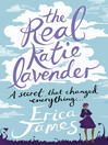 The Real Katie Lavender (eBook)