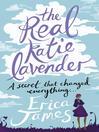 The Real Katie Lavender (eBook)