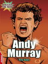 Andy Murray (eBook)
