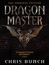 Dragonmaster (eBook)