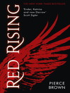 Red Rising (eBook): Red Rising Trilogy, Book 1