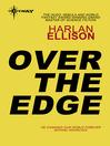 Over the Edge (eBook)