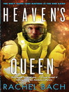 Cover image of Heaven's Queen