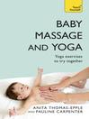 Baby Massage and Yoga (eBook)