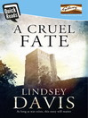 A Cruel Fate (eBook)