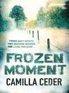 Frozen Moment (eBook)