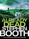 Already Dead (eBook)